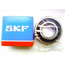 180210 # (6210-2RS1) SKF