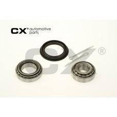 CX 009 Комплект підшипників роликових конічних