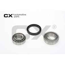 CX 005 Комплект підшипників роликових конічних