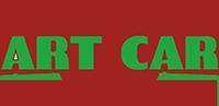 Арт Кар